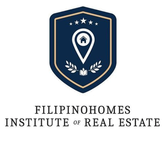 IDC CEO Congratulates Filipino Homes