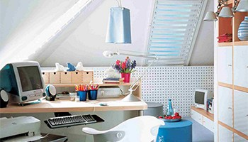 5 useful tips to maximize your space